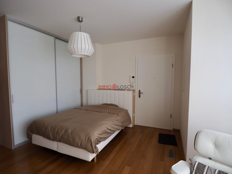 louer appartement 0 chambre 39 m² luxembourg photo 5