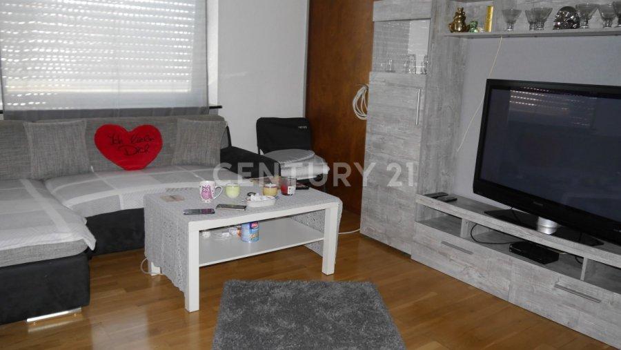 einfamilienhaus kaufen 6 zimmer 250 m² rehlingen-siersburg foto 6