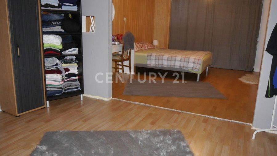 einfamilienhaus kaufen 6 zimmer 250 m² rehlingen-siersburg foto 5