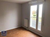 Appartement à louer F2 à Hoenheim - Réf. 6579760