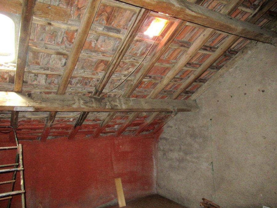 Maison mitoyenne à vendre F10 à Longuyon