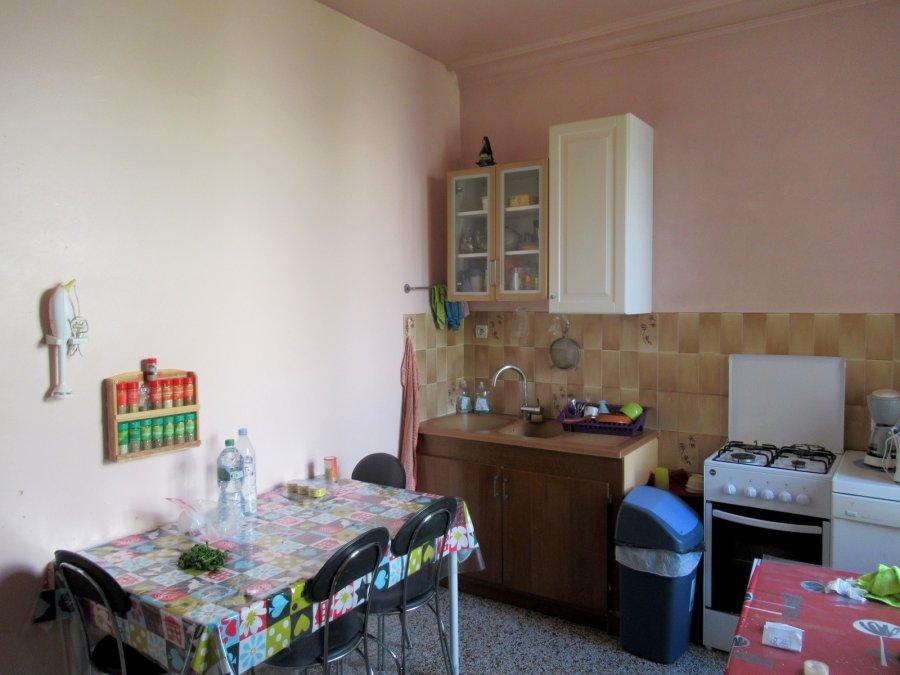 acheter maison mitoyenne 10 pièces 220 m² longuyon photo 2