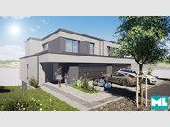 Semi-detached house for sale 4 bedrooms in Mersch - Ref. 6649392
