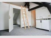 Office for rent 1 bedroom in Echternach - Ref. 6719024