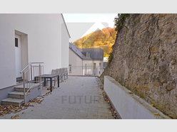 Renditeobjekt zum Kauf 3 Zimmer in Luxembourg-Limpertsberg - Ref. 7308848