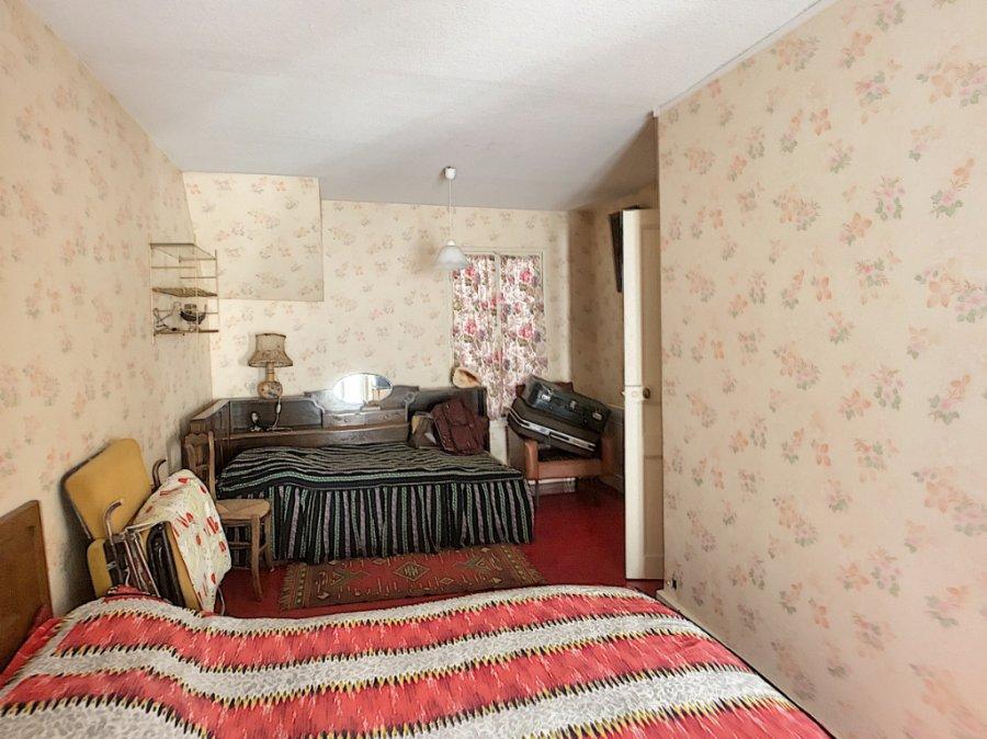 acheter maison 6 pièces 140 m² saint-mihiel photo 5