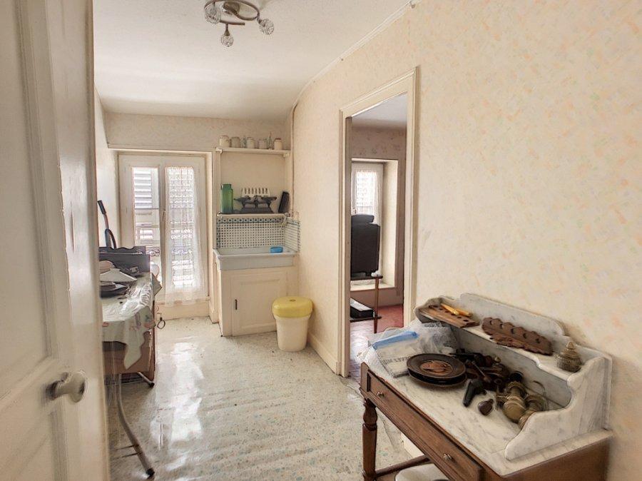 acheter maison 6 pièces 140 m² saint-mihiel photo 6