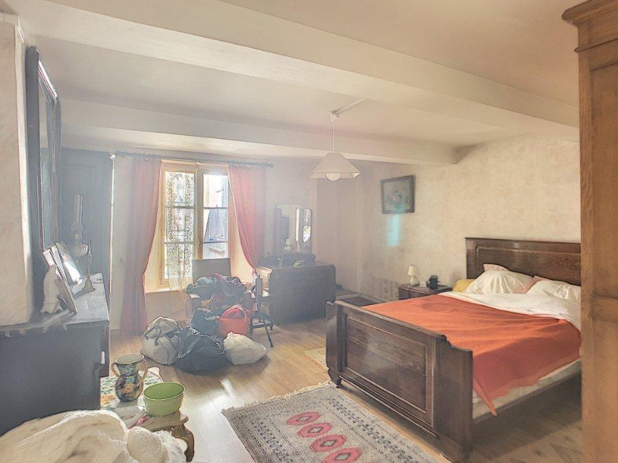 acheter maison 6 pièces 140 m² saint-mihiel photo 4