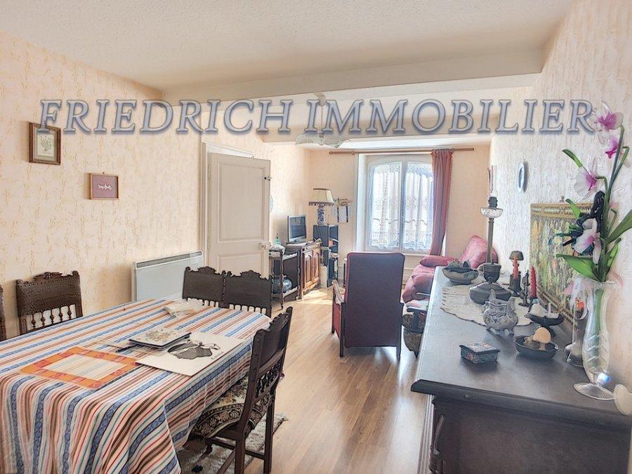acheter maison 6 pièces 140 m² saint-mihiel photo 1