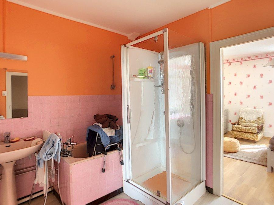 acheter maison 6 pièces 140 m² saint-mihiel photo 7