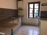 Appartement à louer F3 à Pierrevillers - Réf. 6207024