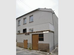 House for sale 6 rooms in Perl-Nennig - Ref. 6272560