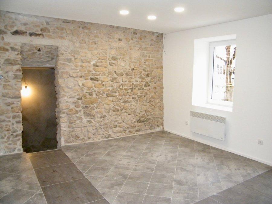 haus kaufen 6 zimmer 120 m² perl foto 3