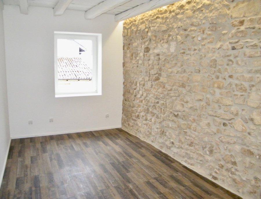 haus kaufen 6 zimmer 120 m² perl foto 6