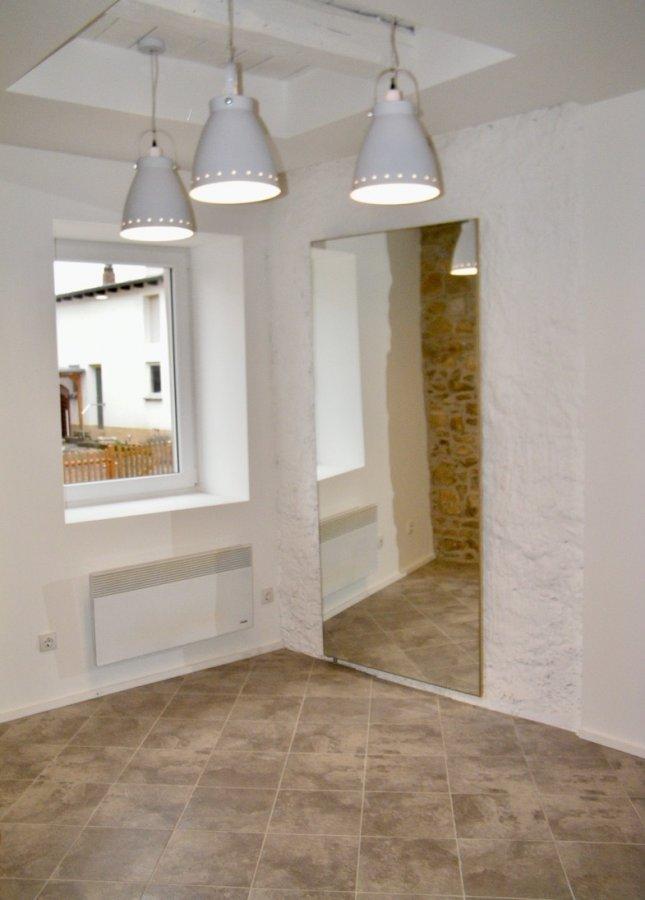 haus kaufen 6 zimmer 120 m² perl foto 7