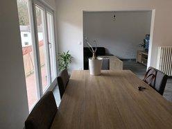 Appartement à vendre 3 Chambres à Audun-le-Tiche - Réf. 6149680