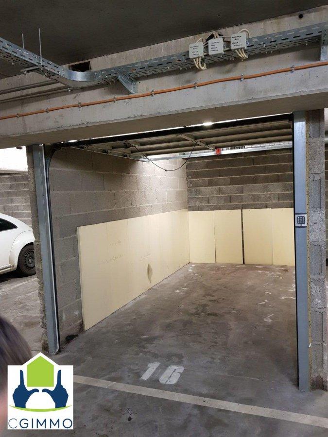louer garage-parking 0 chambre 0 m² esch-sur-alzette photo 2