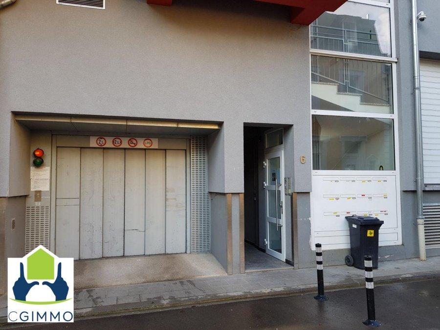 louer garage-parking 0 chambre 0 m² esch-sur-alzette photo 4