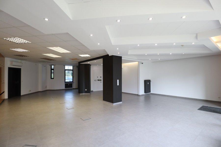 louer bureau 0 chambre 276 m² luxembourg photo 2