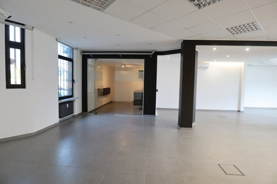 louer bureau 0 chambre 276 m² luxembourg photo 3