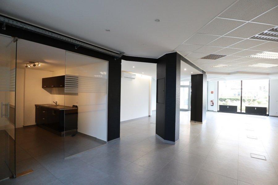 louer bureau 0 chambre 276 m² luxembourg photo 4