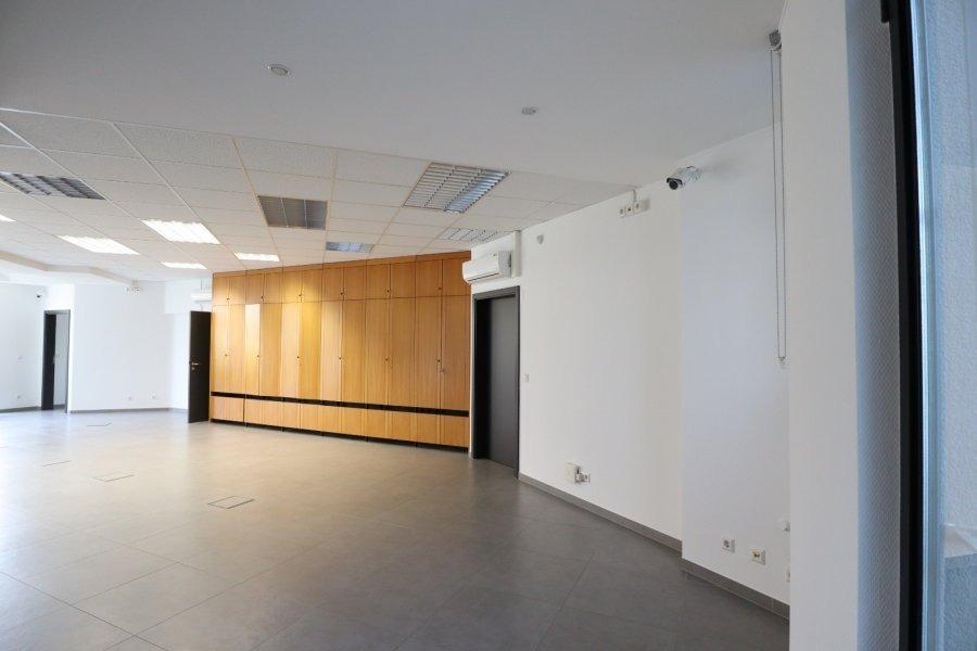 louer bureau 0 chambre 276 m² luxembourg photo 6