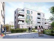 Wohnung zum Kauf 3 Zimmer in Mertert - Ref. 6571824