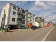 Apartment for rent 1 bedroom in Wiltz - Ref. 7231280