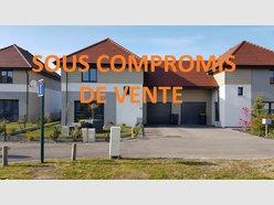 Maison à vendre F4 à Merlimont - Réf. 5199664