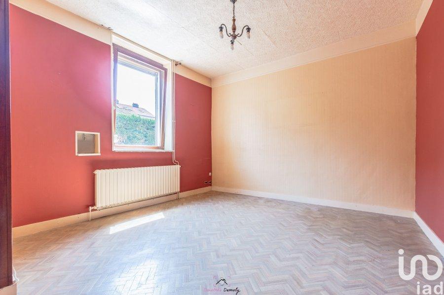 acheter maison 4 pièces 94 m² homécourt photo 3