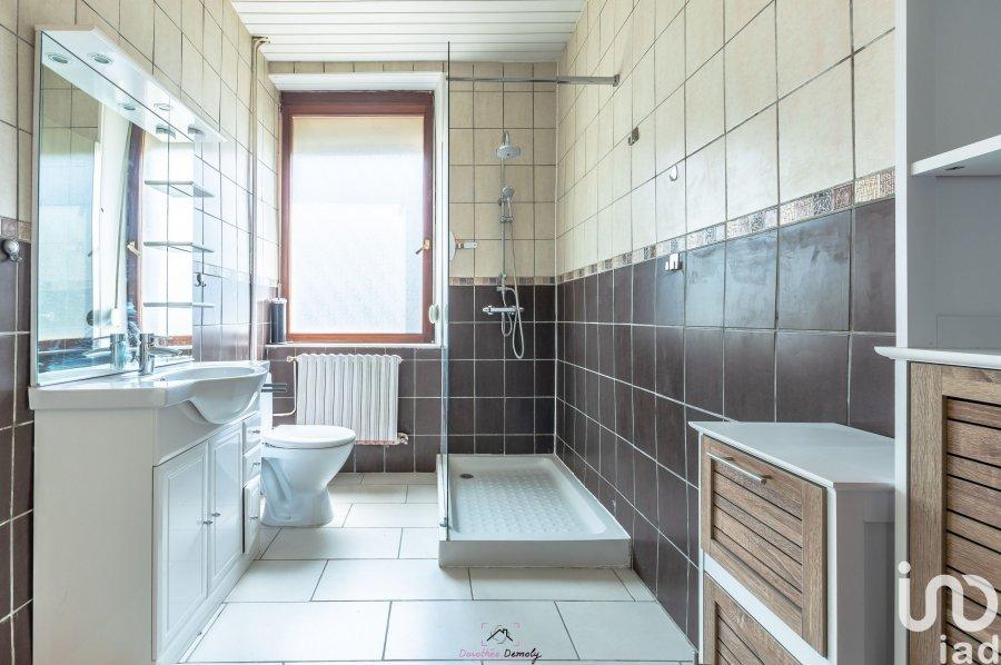 acheter maison 4 pièces 94 m² homécourt photo 1