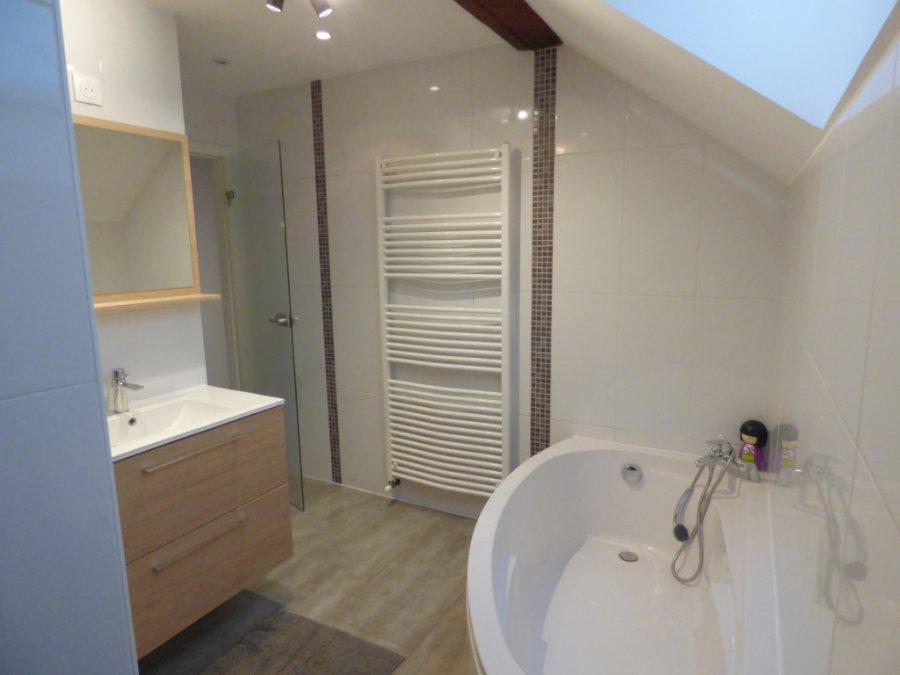 acheter appartement 4 pièces 86 m² aumetz photo 3