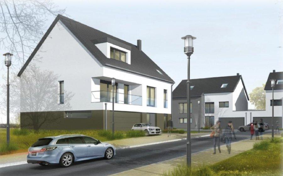 acheter maison individuelle 3 chambres 215 m² michelbouch photo 2
