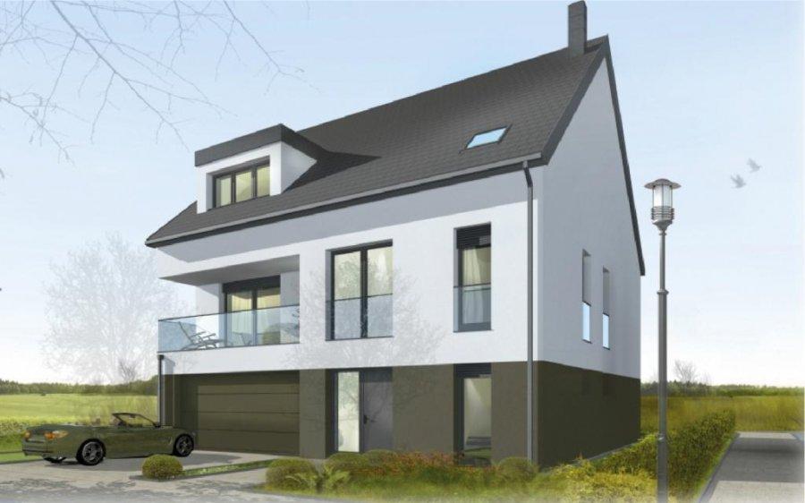 acheter maison individuelle 3 chambres 215 m² michelbouch photo 1