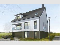 Maison individuelle à vendre 3 Chambres à Michelbouch - Réf. 6006576