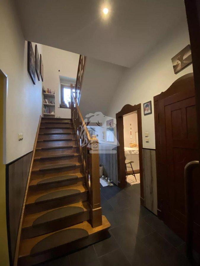 haus kaufen 4 schlafzimmer 160 m² wasserbillig foto 3