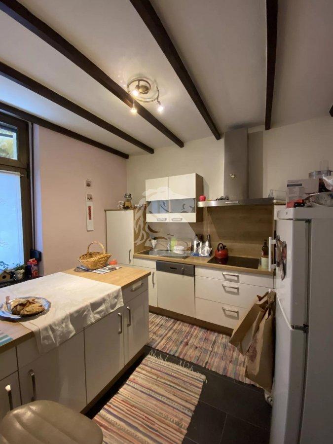 haus kaufen 4 schlafzimmer 160 m² wasserbillig foto 4