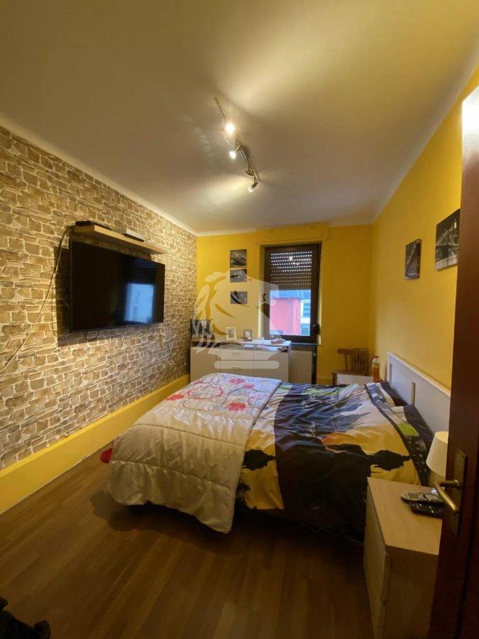haus kaufen 4 schlafzimmer 160 m² wasserbillig foto 7