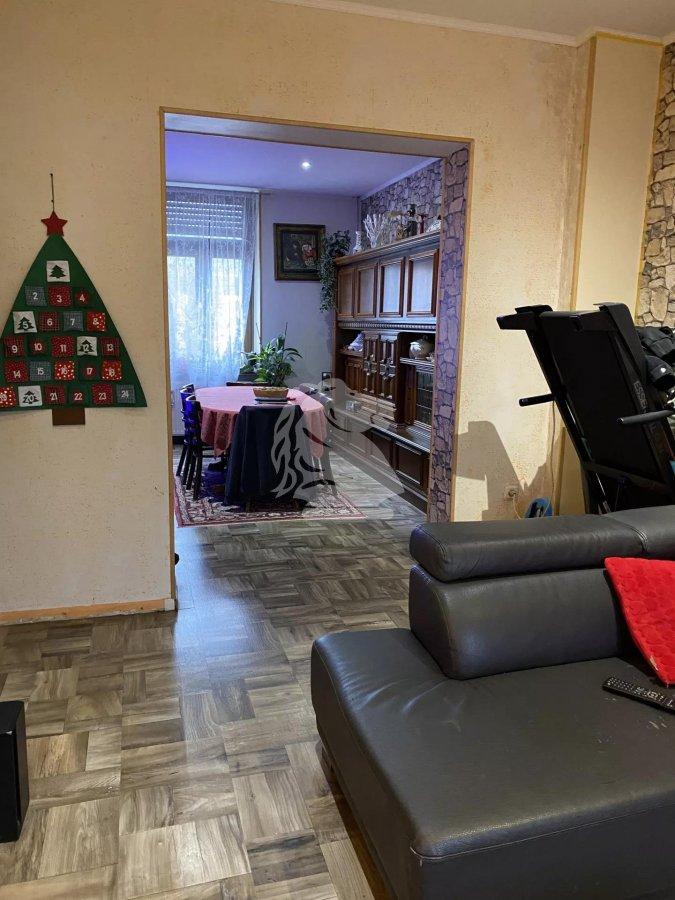 haus kaufen 4 schlafzimmer 160 m² wasserbillig foto 5