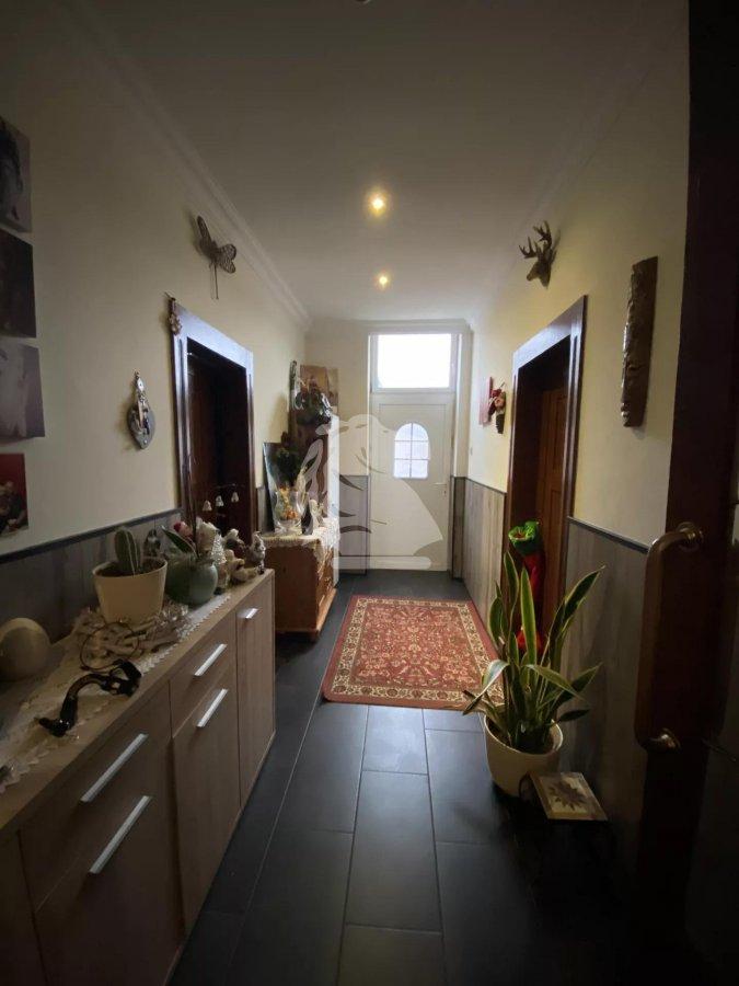 haus kaufen 4 schlafzimmer 160 m² wasserbillig foto 2