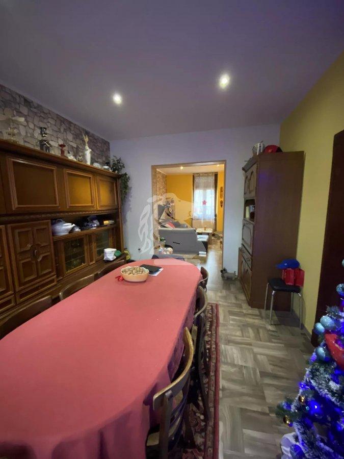 haus kaufen 4 schlafzimmer 160 m² wasserbillig foto 6