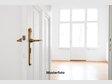 Appartement à vendre 3 Pièces à Wuppertal (DE) - Réf. 7259952
