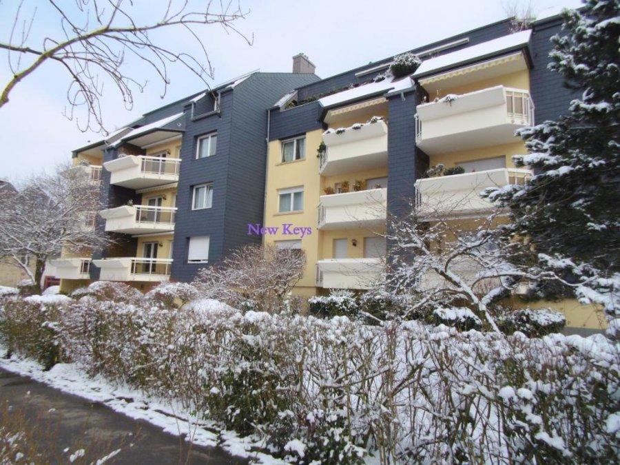 Appartement en vente luxembourg bonnevoie 60 m 475 for Acheter un appartement en construction