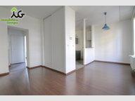 Appartement à vendre F2 à Metz - Réf. 6154032