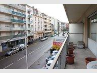 Appartement à vendre F3 à Metz - Réf. 6219568