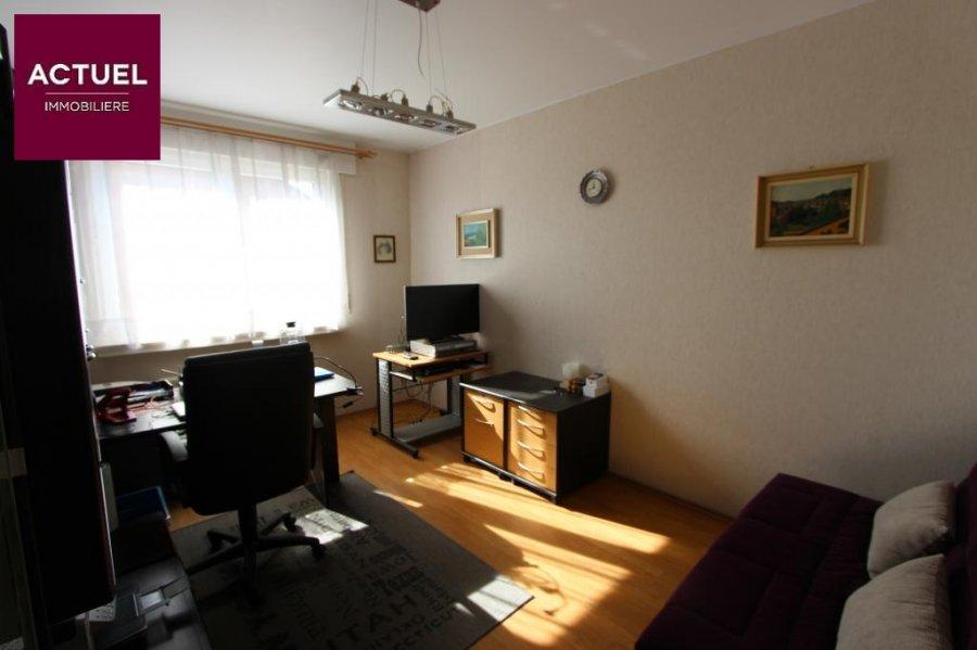 louer appartement 3 chambres 113 m² pétange photo 6