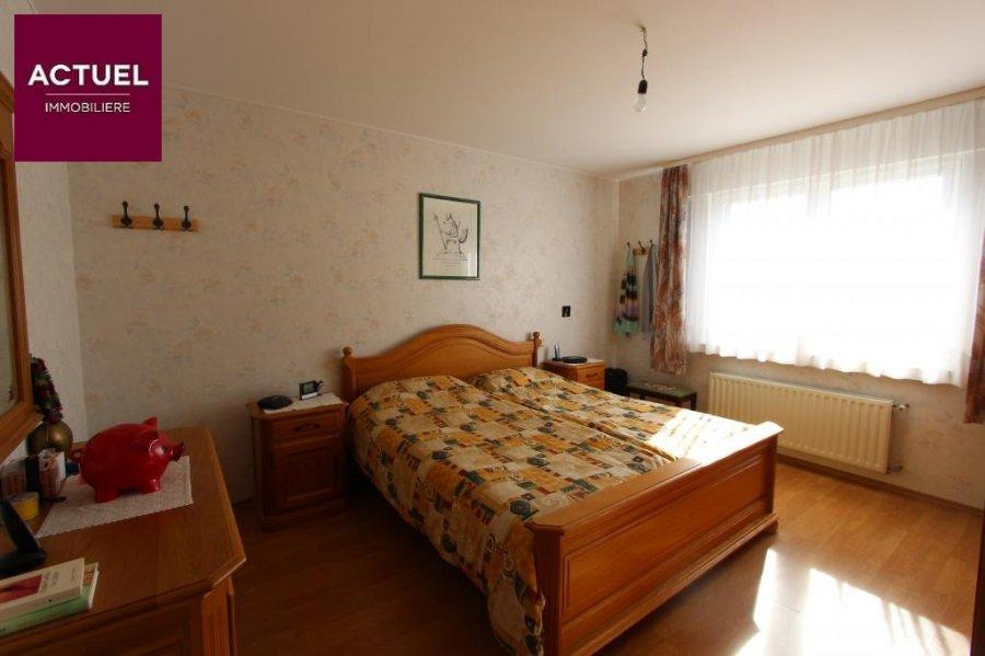louer appartement 3 chambres 113 m² pétange photo 5