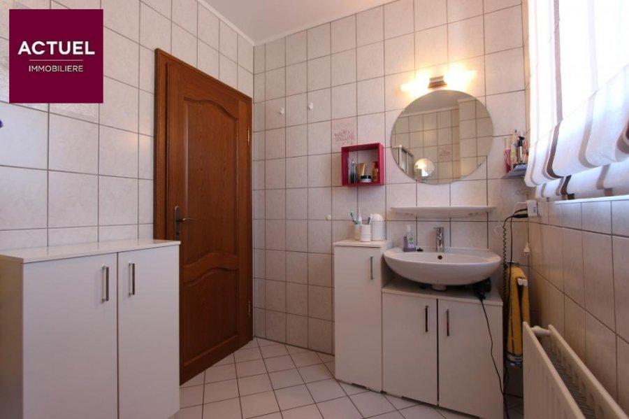 louer appartement 3 chambres 113 m² pétange photo 7