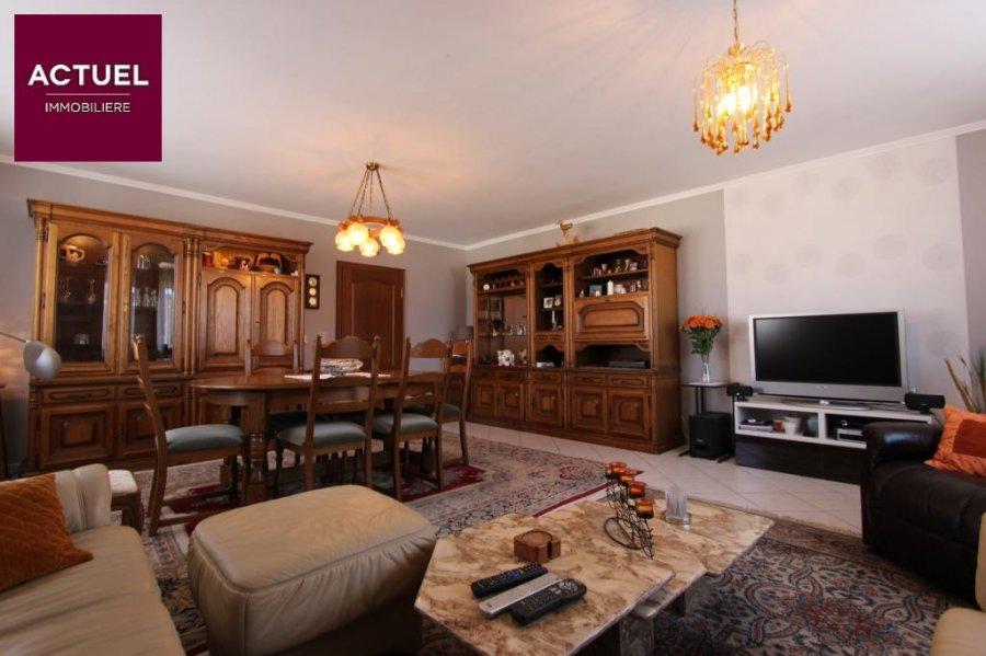 louer appartement 3 chambres 113 m² pétange photo 3