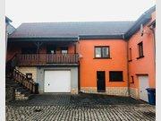 Maison individuelle à vendre 3 Chambres à Flaxweiler - Réf. 6096944